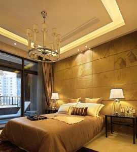 上海大本裝飾公司排名-裝修公司