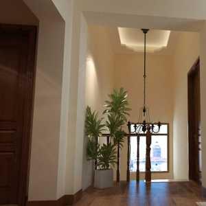 室內裝修設計價格