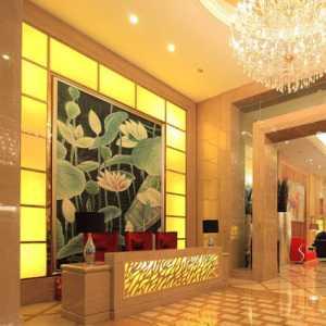 上海完美裝飾據說會提供一站式完全解決方案這意