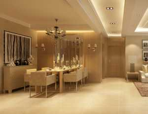 上海 房屋裝修設計