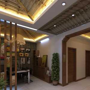 北京品格經典裝飾工程有限公司