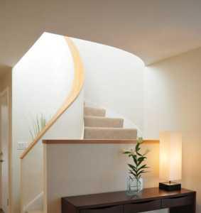 70平宜家風格公寓家居設計裝修效果圖