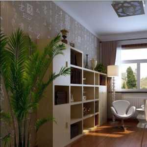98平的房子装修要花多少钱-上海装修报价