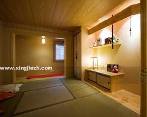 上海室內裝飾設計