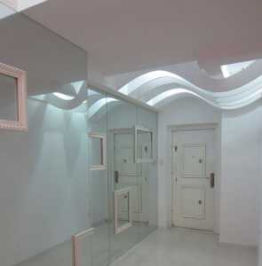 北京老房室內裝修