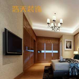 北京北盛裝修公司