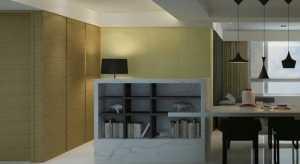 陽光相伴暖流年昆明海倫國際米蘭區時尚歐式風格樣板房設計效果圖大全