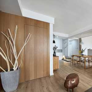 装修房子90平铺地砖大概多少钱-上海装修报价