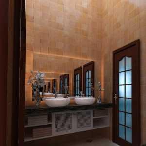 問下北京麗貝亞建筑裝飾工程怎么樣