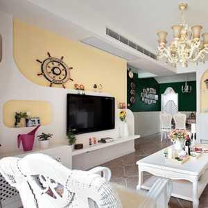 120平米房子装修报价-上海装修报价