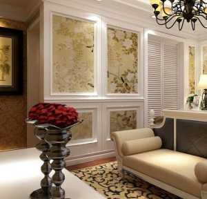 260平方的复式楼装修要多少钱-上海装修报价