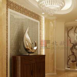 上海室内装潢设计公司哪家最好