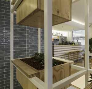 西班牙Sanxenxo度假村Dorsia餐厅设计