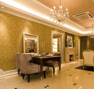 裝飾設計公司排名以及室內裝修設計公司排名
