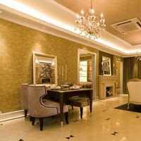 下沙90平新房中等装修需要多少钱中等装修