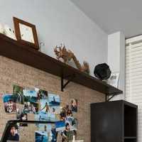 房山区公寓基础装修多少钱一平