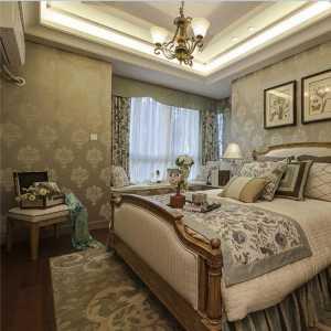 北京億恒裝飾有限公司