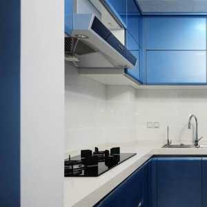 深圳一套一百平的房子装修要多少钱