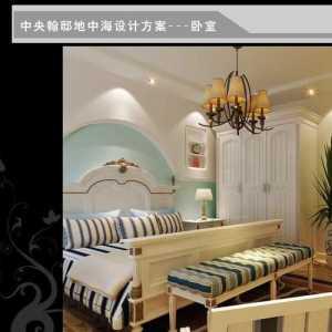 北京别墅装修大概需要多少时间
