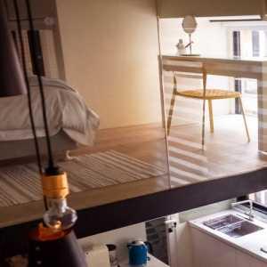 105平米装潢设计公司
