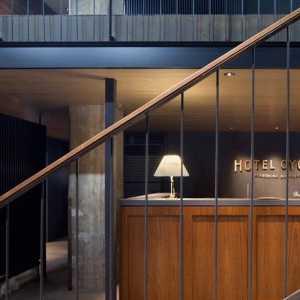 簡約風格二居室富裕型工作區窗簾裝修效果圖