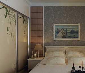 上海裝潢設計公司排名