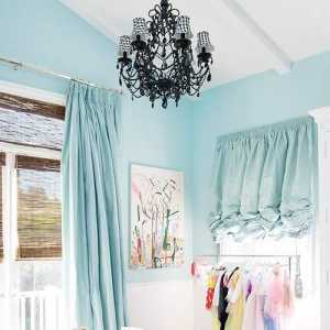 竹木纤维集成墙面比墙纸涂料贵一倍适合咱老百姓家装么