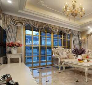 天津市層裝飾公司