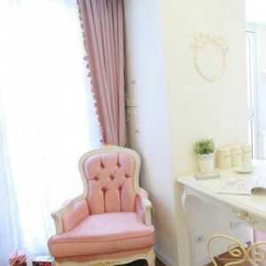现在装修两室一厅需要多少钱一个月-上海装修报价