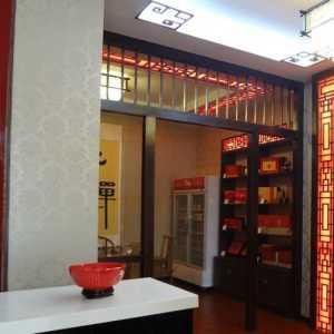 上海家庭裝修要注意什么