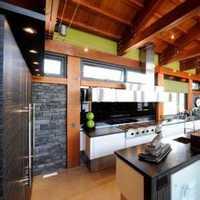 裝修70多平的房子大概能花多少錢
