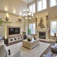 装修房子一平大概多少钱