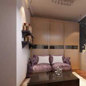 北京小臥室怎么裝修裝修注意事項