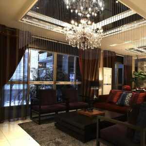 上海別墅裝潢排名