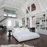 60平的房子装修要多少钱