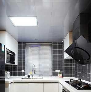 簡單的裝修86平米的房子要多少錢呢