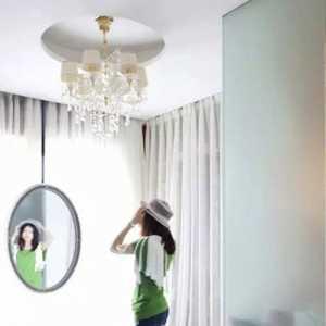 東莞最大的裝飾材料公司名氣最大的裝飾材料公司是