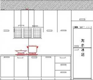 北京南海区那家装修公司好