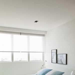 别墅一般装修多少钱-上海装修报价
