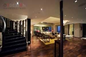 青岛140平米的三室两厅装修设计多少钱一平方