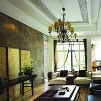 在90平的房子简单装修要多少钱
