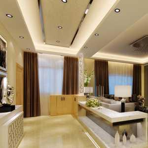 三室一厅装饰公司