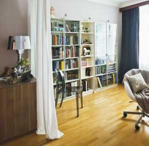 上海全包精装修房子一百二十平米左右得多少钱