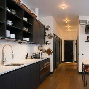 我想專科的建筑設計技術專業和建筑裝飾工
