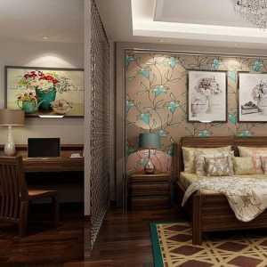 上海家庭裝修哪家做的好