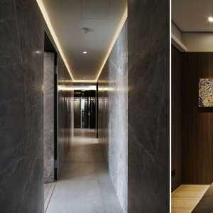 北京華藝天成裝飾工程有限公司有人知道嗎看他的