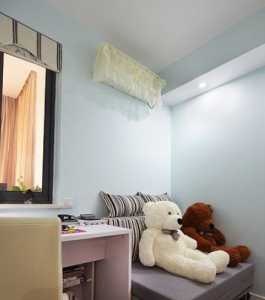 信陽經濟適用房裝修