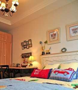 上海家庭裝潢設計能夠信得過的公司