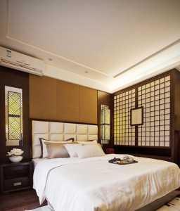 上海博騰裝潢的裝飾水平如何