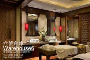 95平米歐式風格公寓經濟型客廳沙發裝修效果圖